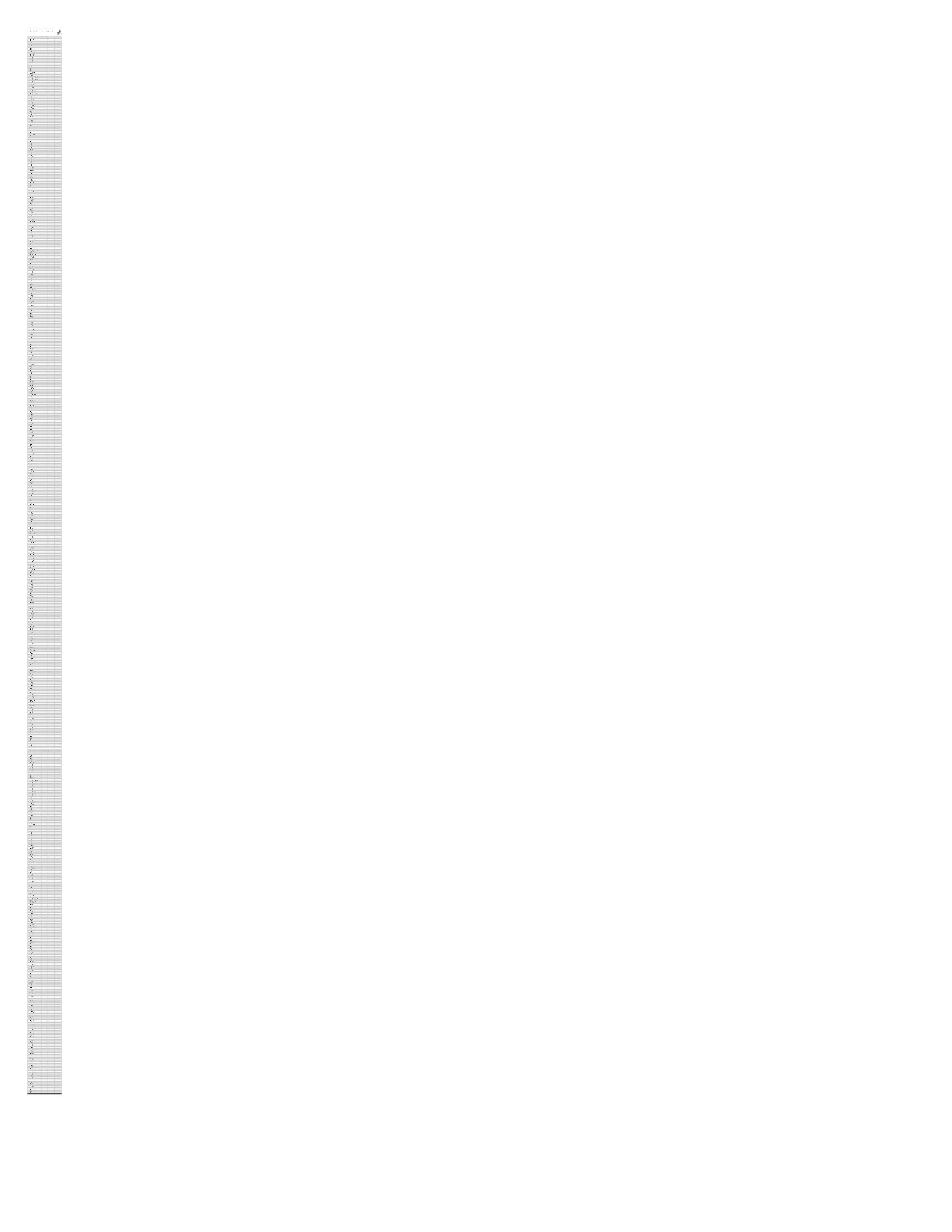 burke 2010 project management pdf