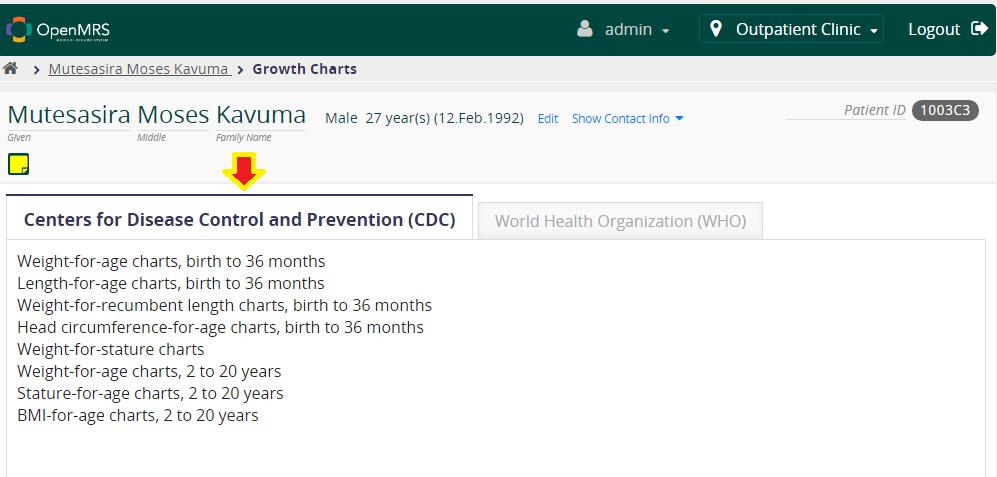 CDC tab.png