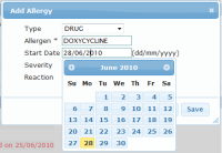 add-allergy-with-calendar.png