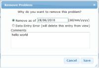 remove-problem.png