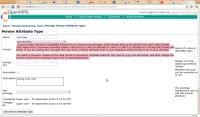 Screenshot-OpenMRS - Google Chrome.png