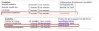 DataShiftingExample1.JPG