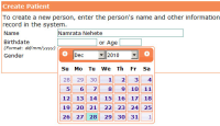 orange-datepicker.jpg