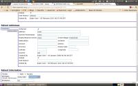 addressportlet.png