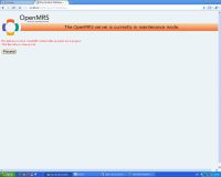 user1_clean_up_crash_on_browser1.png