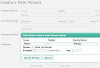new-patient-2.png