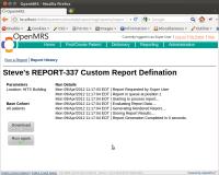 REPORT-337-original-page.png