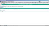 salbutamol search.png