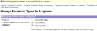 form2program_notenrolled.png