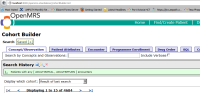 HIV_Program_openmrs1.9.3.png