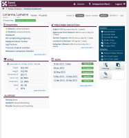 newPatientDashboard.png