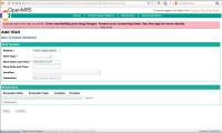 openmrs_problem_1.jpg