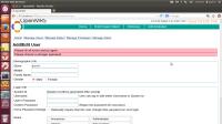 error_empty password.jpeg