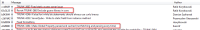 2014-10-16 22_30_10-Java EE - openmrs-core_api_src_main_java_org_openmrs_api_handler_ExistingOrNewVi.png