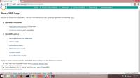 Screenshot 2014-11-03 17.52.01.png