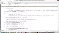 openMRS_TRUNK3630-Fix.jpg