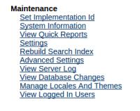maintenance-menu-items.png