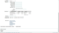 version_1.9.8_build_fd241c.png