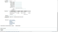 version_1.10.0_build_d8b4d0.png
