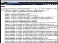 startup_issue.jpg