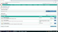 Screenshot (6).png