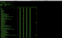 before.png