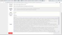 Data sent Displayed  Under Mesage Details on a PUSH.jpg