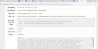 Data sent Displayed Under Message Details on a PULL.jpg