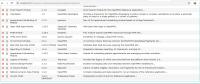 GrowthchartModule-Modules List.jpg