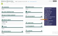 Bamnhi Appointments  Widget (WIP).jpg