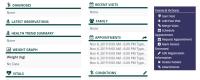 Bamnhi Appointments  Widget (WIP)2.jpg