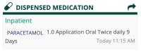 DispensedMedication.png