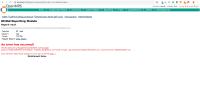 Screenshot 2020-06-13 at 13.46.12.jpg