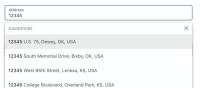 Screenshot 2020-09-16 at 18.01.05.png
